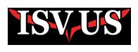 ISV US